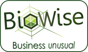 BioWise Business unusual