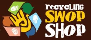 Swop shop name