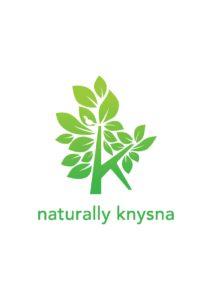 knysna-partners-logo-jpeg