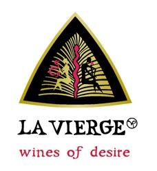 la-vierge-logo