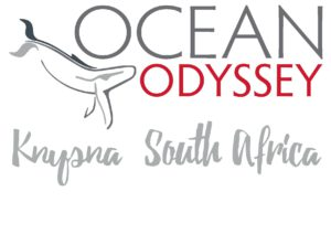 ocean-odyssey-logo