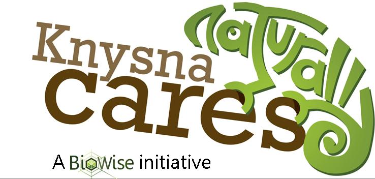 Logo plus biowise byline